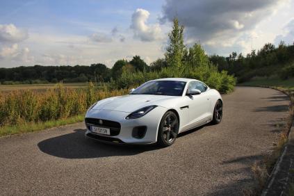Test-Jaguar-F‑Type-400-Sport-AWD-Coupe- (12)