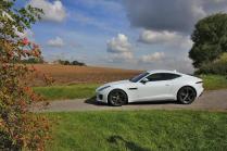 Test-Jaguar-F‑Type-400-Sport-AWD-Coupe- (2)