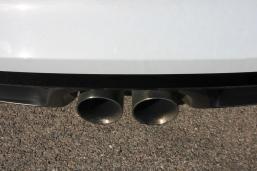 Test-Jaguar-F‑Type-400-Sport-AWD-Coupe- (28)