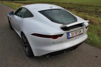 Test-Jaguar-F‑Type-400-Sport-AWD-Coupe- (38)