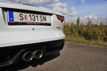 Test-Jaguar-F‑Type-400-Sport-AWD-Coupe- (5)