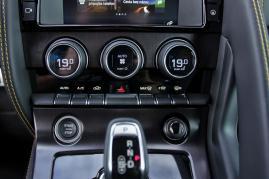 Test-Jaguar-F‑Type-400-Sport-AWD-Coupe- (51)