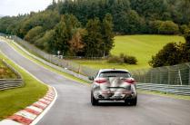 alfa-romeo-qv-rekord-nurburgring- (6)