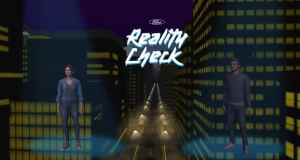 ford-reality-check-aplikace-screen