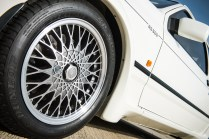 ford-sierra-cosworth-rs500-na-prodej- (14)
