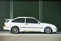 ford-sierra-cosworth-rs500-na-prodej- (3)