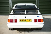 ford-sierra-cosworth-rs500-na-prodej- (4)