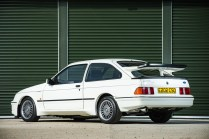 ford-sierra-cosworth-rs500-na-prodej- (5)