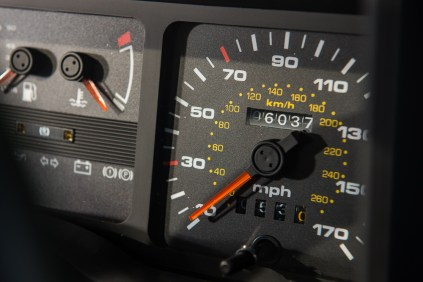 ford-sierra-cosworth-rs500-na-prodej- (9)