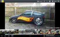honda-crx-hot-wheels-2