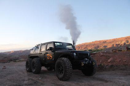 loco-hauk-jeep-wrangler-6x6- (1)
