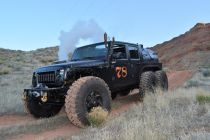 loco-hauk-jeep-wrangler-6x6- (10)