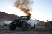 loco-hauk-jeep-wrangler-6x6- (2)