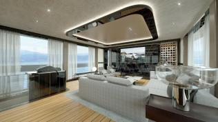 porsche-design-dynamiq-gtt-115-hybrid-superyachtu