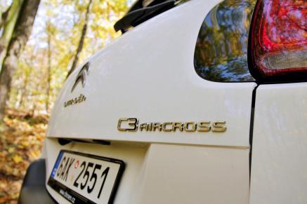prvni-jizda-citroen-c3-aircross- (10)