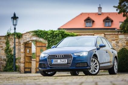 prvni-jizda-test-Audi_A4_g-tron- (1)