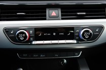 prvni-jizda-test-Audi_A4_g-tron- (17)