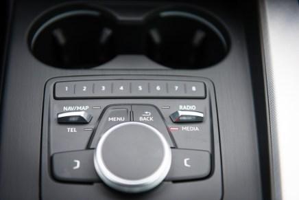 prvni-jizda-test-Audi_A4_g-tron- (20)