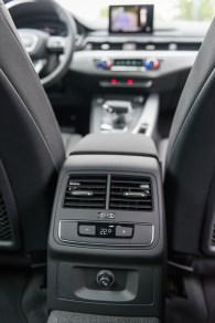 prvni-jizda-test-Audi_A4_g-tron- (21)