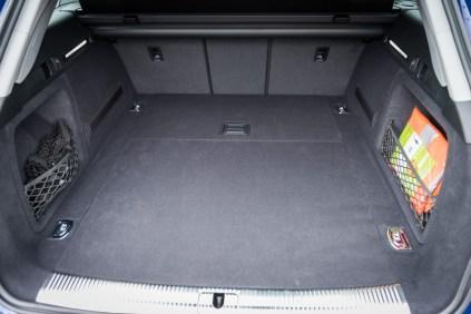 prvni-jizda-test-Audi_A4_g-tron- (26)