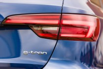 prvni-jizda-test-Audi_A4_g-tron- (6)