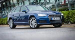test-Audi_A4_g-tron-nahled