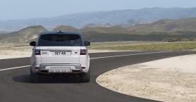 range-rover-sport-phev-my18- (3)