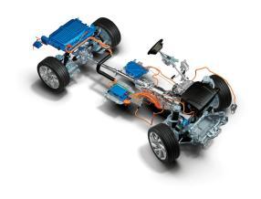 range-rover-sport-phev-my18- (7)