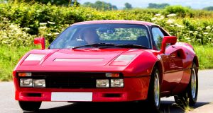 replika-ferrari-288-gto-na-toyota-mr2