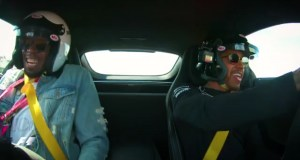 usain-bolt-lewis-hamilton-video