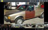 volkswagen-caddy-hot-wheels-01