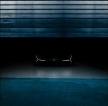 2017-koncept-Lamborghini-Terzo-Millennio-01