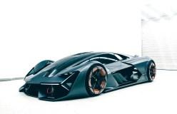 2017-koncept-Lamborghini-Terzo-Millennio-09