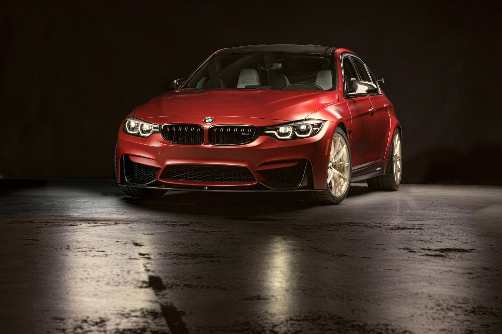 2018-BMW-M3-30-Years-American-Edition- (1)