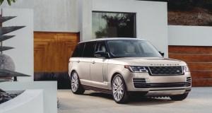 2018-Range-Rover-SVAutobiography- (4)