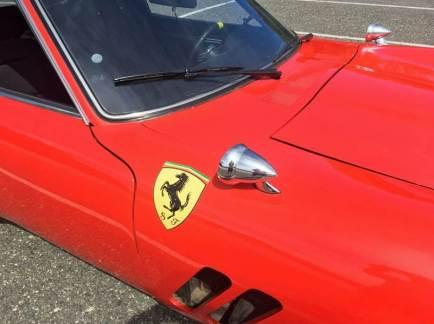Ferrari-250-GTO-replika-datsun-280Z- (12)