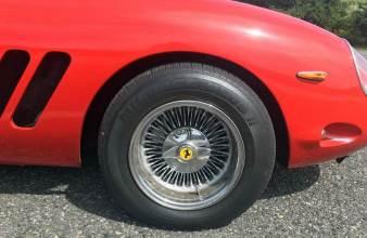 Ferrari-250-GTO-replika-datsun-280Z- (13)