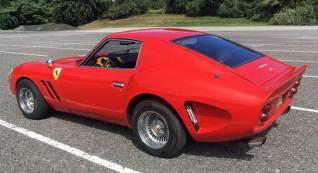 Ferrari-250-GTO-replika-datsun-280Z- (4)