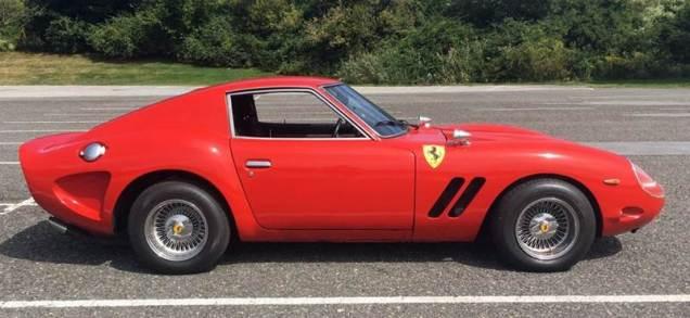 Ferrari-250-GTO-replika-datsun-280Z- (5)