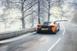 McLaren-Pirelli-MC-Sottozero-III