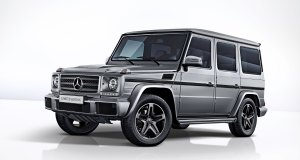 Mercedes-Benz-G-500-Limited-Edition