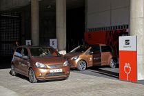 SEAT-Leon-Cristobal-koncept-Smart-City-Expo- (2)