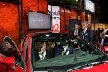 SEAT-Leon-Cristobal-koncept-Smart-City-Expo- (6)