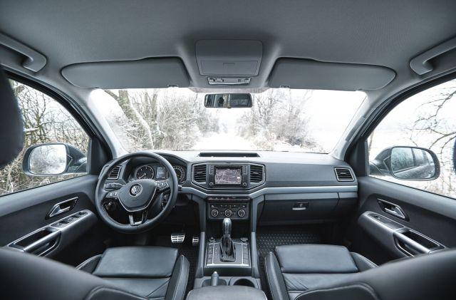 Volkswagen-Amarok- (4)