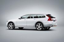 Volvo-V90-Cross-Country-Ocean-Race- (3)
