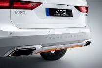 Volvo-V90-Cross-Country-Ocean-Race- (7)