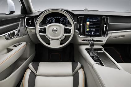 Volvo-V90-Cross-Country-Ocean-Race- (9)