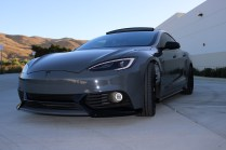 Zero-To-60-Designs-Tesla-10