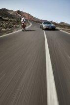bmw-i8-roadster-facelift-bmw-i8- (18)