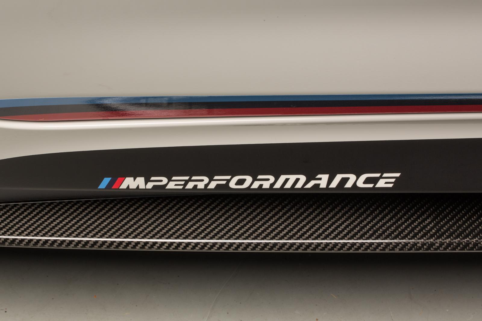 bmw-m5-m-performance- (18)